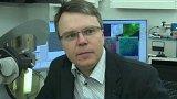 Olomoučtí vědci vyvinuli nekovové magnety