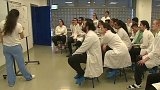 Anatomie jako základ medicíny