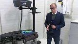 Slovenská laboratoř testuje bezpečnost materiálů v autech