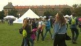 Festival vědy