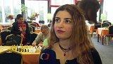 Přísné vyloučení Derachšaniových z týmu Íránu