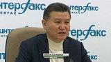 Skončí Kirsan Iljumžinov v čele FIDE?