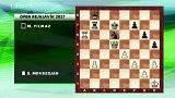 Analýza partie Movsesjan-Yilmaz