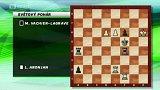 Analýza partie Aronjan vs. Vachier-Lagrave
