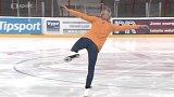 Původní sport Andrey Hlaváčkové
