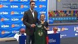 Draft jr. NBA 2017