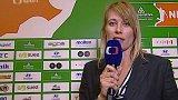 Reportérka Ivana