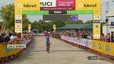 Světový pohár v cyklokrosu v USA