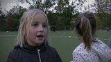 Mnichovické děti budoucností českého hokeje