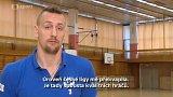 Profil: Matti Hietanen