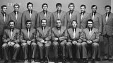 Volejbalová historie: triumfy Zbrojovky Brno v PMEZ