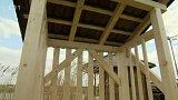 Postavte si dřevník