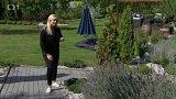 Zahrada Provence