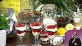 Velké vaření Darinka Sieglová - 2. část + pozvánka