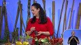 Malé vaření - moderní svačiny pro děti a rodiče - 1. část