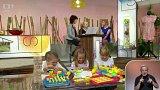 Rozvoj logiky a matematické pregramotnosti hrou u předškolních dětí