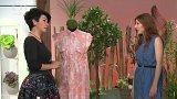 Jak ušetřit - trvale udržitelná móda