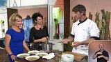 Vaření s Tomášem Kalinou - 2. část