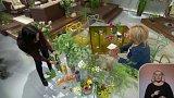 Farmaceutická bylinková zahrada