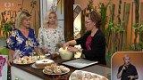 Zajímavé nápady na zpracování dýni a švestek na sladko + anketa