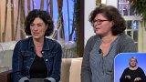Ženy na pokraji nervového zhroucení + anketa