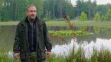 Kokotské rybníky