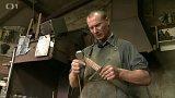 Výroba mečů