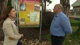 Moravský Žižkov: další zajímavosti