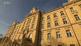 230 let škola pro sluchově postižené v Holečkově ulici