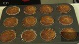 Muffiny Ilony Csákové