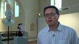 Artmix: Nové trendy skla a bižuterie v Jablonci