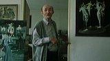 Chvála bláznivosti (r. Radek Tůma, 2001, 23 min.)