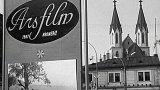 ARS Film Kroměříž
