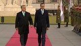 Protibruselská koalice Polska a Maďarska