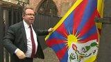 Výročí tibetského povstání