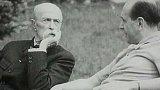 Výročí nevyjasněného úmrtí Jana Masaryka