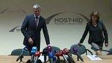 Politická jednání na Slovensku