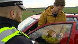 Řidič nezodpovídá za nepřipoutané spolujezdce v autě