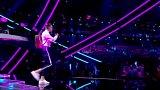 Eurovize 2018