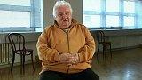 Zemřel herec Marián Labuda