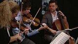 Pavel Haas Quartet v prestižním výběru Gramophonu