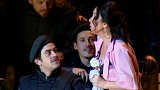 Bizetova Carmen s novým koncem