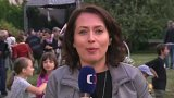 Národní galerie zahajuje letní sezónu