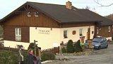 Šumavským hotelům schází personál