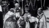 65 let od korunovace Alžběty II.