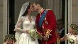 Přípravy na královskou svatbu