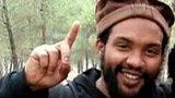 Dopadení britských džihádistů