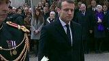 Korsika chce větší autonomii