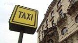 Vláda reaguje na protesty taxikářů