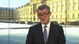 Přistoupení ČR k fiskálnímu paktu EU
